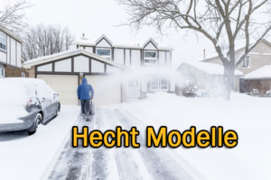 hecht-schneefraese-im-schnee