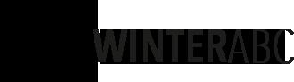 winterabc-header